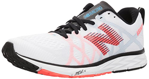New Balance Women s 1500v4 Running Shoe