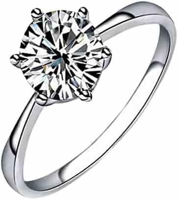 b722c3e9e7645 Shopping Silvers - March - Jewelry - Girls - Clothing, Shoes ...
