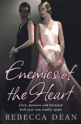 Enemies of the Heart