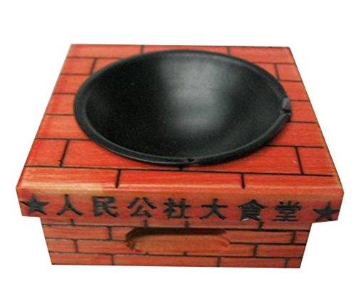 ash pot - 4