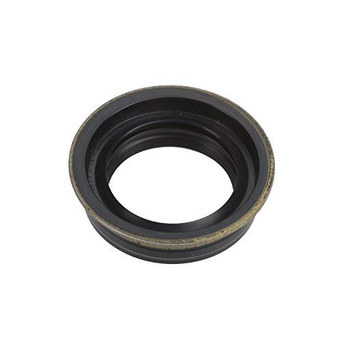 UPC 087674963763, National 1215N Oil Seal
