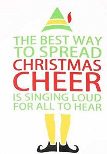egelexy women the best way to spread christmas cheer