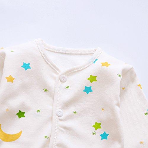 Review hzxvic 5pcs Newborn Baby