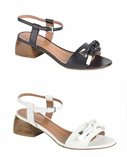 sportmax-by-max-mara-womens-risorsa-leather-sandals