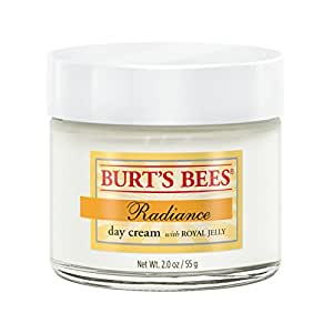 Burt's Bees Radiance Day Cream, 2 Ounces