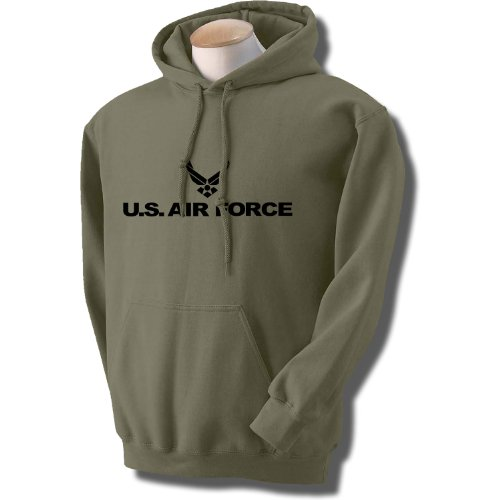 air-force-hooded-sweatshirt-in-military-green-x-large