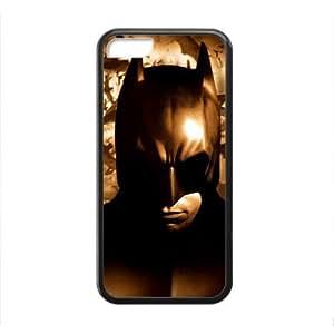 meilz aiaiSVF Creative Batman Design Best Seller High Quality Phone Case For iphone 6 plus 5.5 inchmeilz aiai