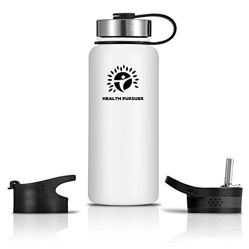 40 oz vacuum cup - 8