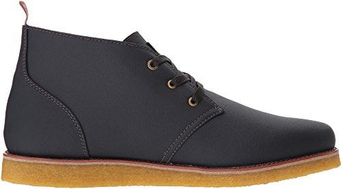 Desierto De Arranque De Reserva Zapato Del Patín De Los Hombres Emerica Venta genuina Obtener para comprar en venta ePF0F8VjC