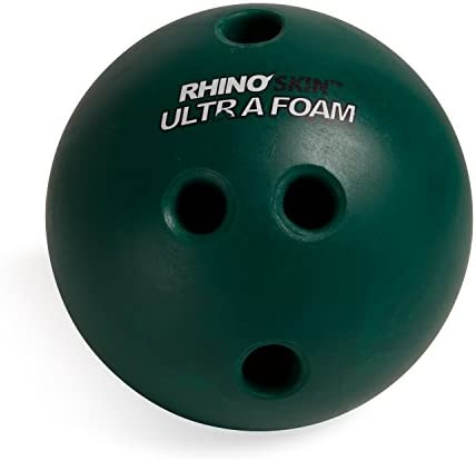 Champion Sports Foam Bowling Balls