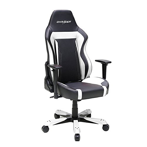 dxracer-wide-series-doh-wz06-nw-newedge-edition-racing-bucket-seat-office-chair-gaming-chair-ergonom