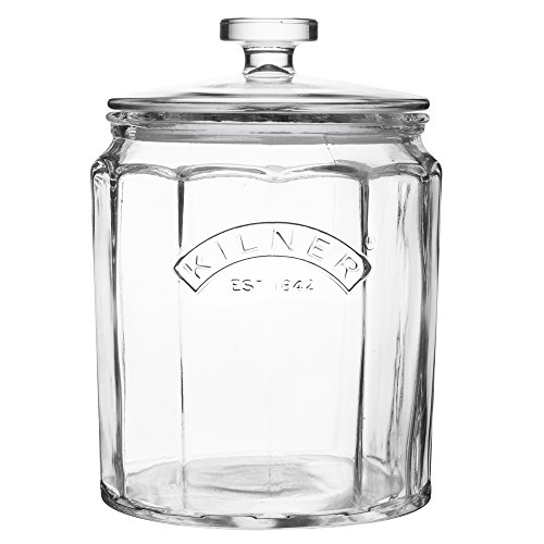 Best Kilner product in years