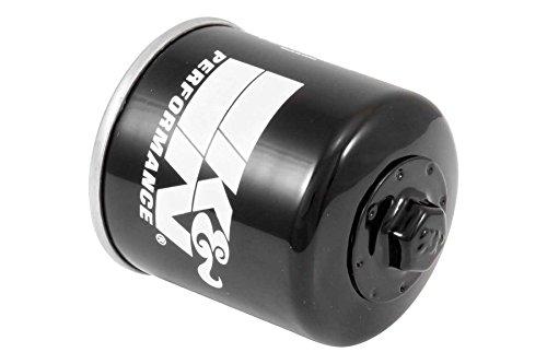 02 fz1 oil filter - 1