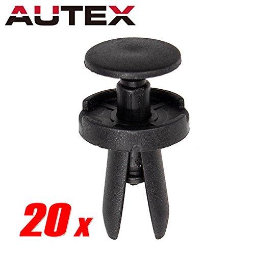 partssquare-20pcs-fender-liner-fastener-rivet-push-clips-retainer-for-chrysler-aspen-concorde-lhs-pa