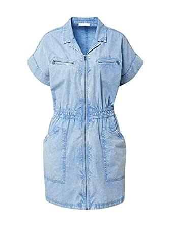 edc by ESPRIT dam ESPRIT klänning