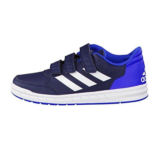 Cloudfoam Conavy Conavy Blue Blue Shoes Ftwwht Fitness AltaSport Blue K Ftwwht Boys' adidas 0qRwvEq