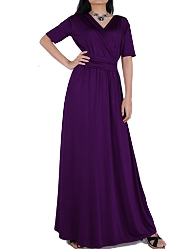 Formal Gown Bridesmaid Ball Gala