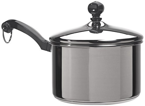 farberware-classic-stainless-steel-2-quart-covered-saucepan