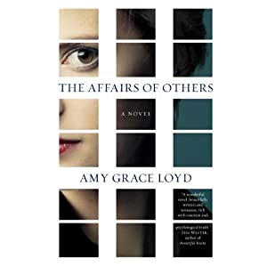 The Affairs of Others Audiobook