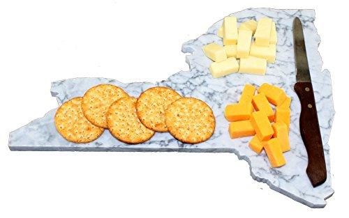 new york state cheese - 7