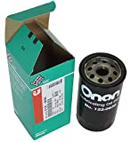 Tune Up Kit for Onan RV Generators 5500 and
