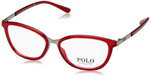 Polo PH1166 C53 9314