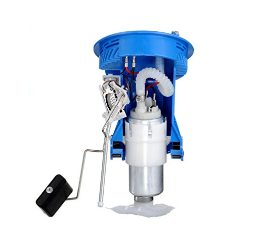 A-Premium Fuel Pump Moduel Assembly for BMW E36 Series 318i 318is 323i 328i M3 1995-1999