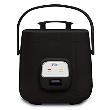 55 cup micro computerized rice cooker steamer