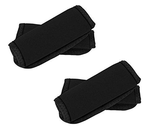 2d1ea34c720c Travelon Luggage Handle Wrap - 2 Pack