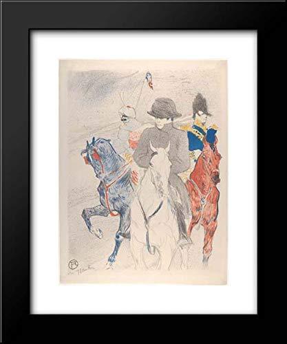 Amazon Com Edward Ancourt Henri De Toulouse Lautrec