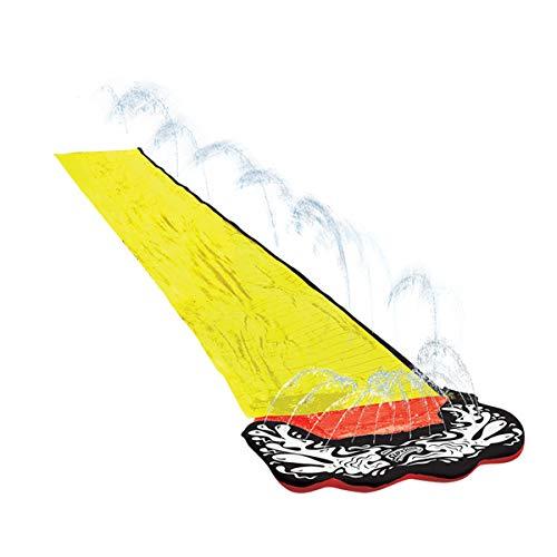 Wham-O-Slip-N-Slide-Single-Slide-18ft-Long