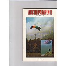 L'ABC Du Parapente