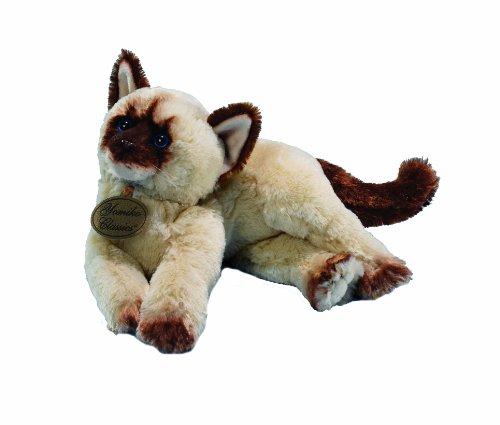 yomiko classics cat - 5