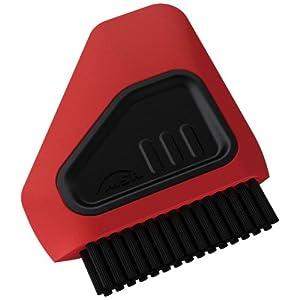 MSR Alpine Dish Brush / Scraper