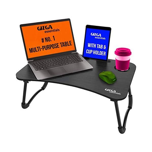 laptop tables under 1000