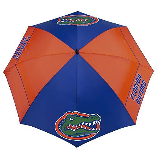 Team Effort NCAA Florida Gators 62