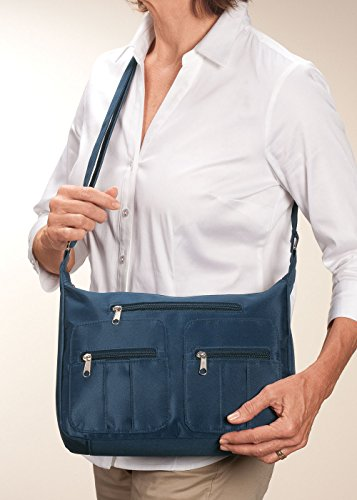 Microfiber Piece Handbag Microfiber 3 Handbag Handbag 3 Set 3 Piece Microfiber Set Piece Handbag 3 Set Piece Microfiber rrqnAxwZ