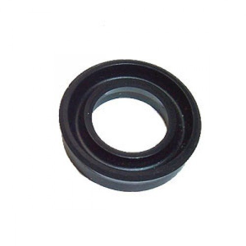 Karcher 6.365-394.0 Grooved Ring 12X20X53/28