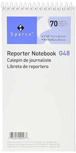 Reporter Coats - 9