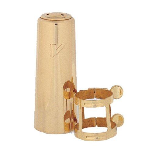 Vandoren LC17M Alto Saxophone Ligature