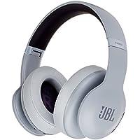 JBL Everest 700 Wireless Bluetooth Around-Ear Headphones (Gray)