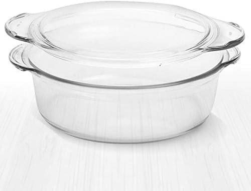 Casserole Microwave Freezer Dishwasher Europe product image