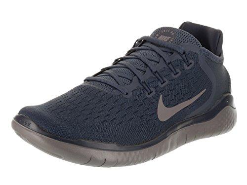 Blue Turnschuhe Max Air Ultra Gunsmoke Nike Thunder BW W Damen Obsidian xqYwEE8g