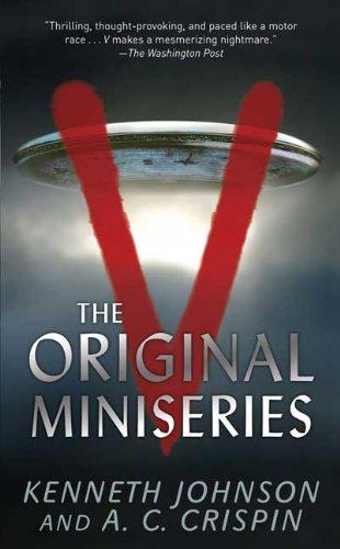 V: The Original Miniseries ebook