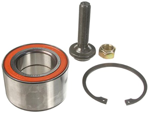 (SKF Wheel Bearing Kit )