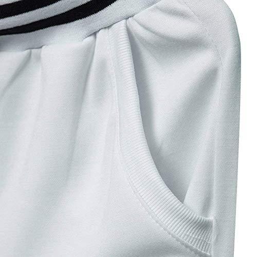 Sport Printemps Essentiel Cordon Avec Blanc À De Pantalon Unie Automne Hip Un Harem Décontractés Hommes Couleur Hop Survêtement Joggers Pantalons fp4Zn