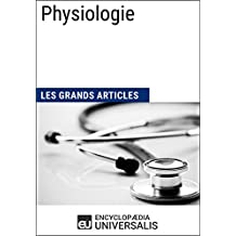 Physiologie (French Edition)