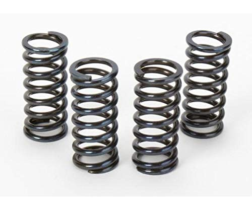 Vesrah Racing Heavy Duty Clutch Spring Set