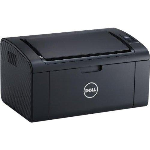 Dell Computer B1160w Wireless Monochrome Printer by Dell