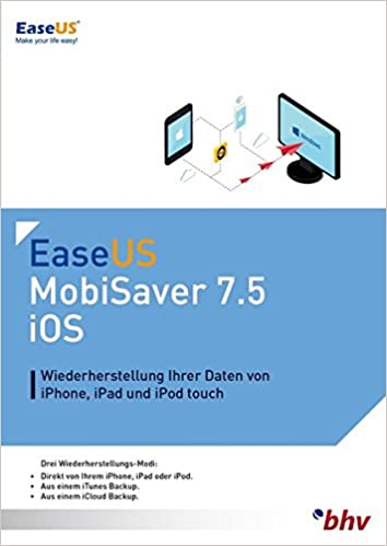 easeus mobisaver 7.5 download